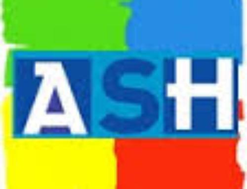 FORMATION CONTINUE « ASH » 2021/22 : stages nationaux à demander avant le 21 juin