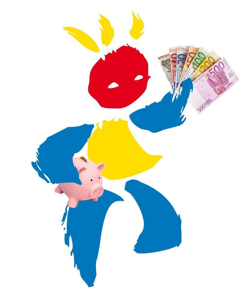indemnité salaire