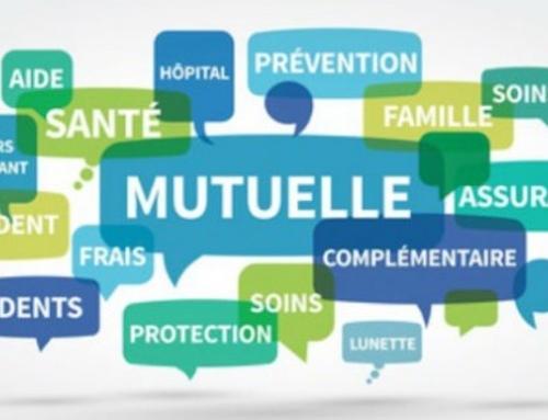 Protection sociale complémentaire (PSC) : le SNUipp-FSU vous explique