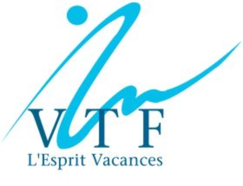 Offres de printemps VTF