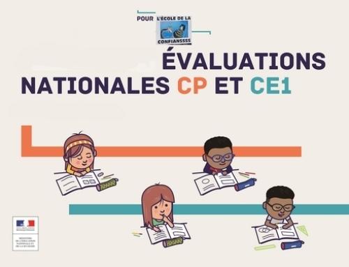 A quoi servent les évaluations nationales standardisées?
