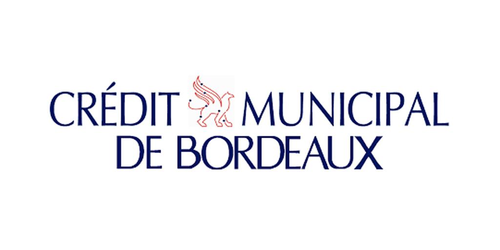 Crédit Municipal de Bordeaux : offre de printemps (prêts)