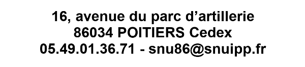 SNUipp-FSU 86 Logo