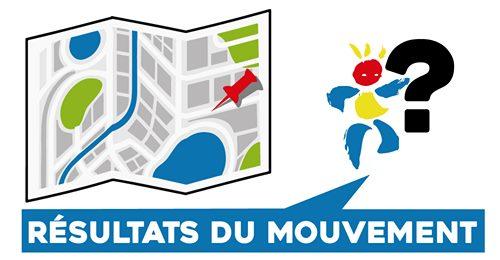 Mouvement 2021 : résultats, recours, suite des nominations… le SNUipp-FSU 86 vous aide !