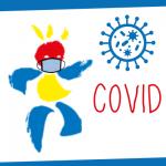 FAQ Covid du MEN ( mise à jour du 10/09 ) : brassage, obligation vaccinale, ASA …