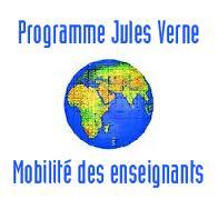 Programme Jules Verne