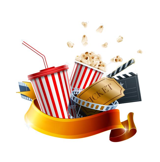 Places de cinéma à 1€avec la CARTE CEZAM